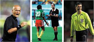 artbitros-futbol-leccion