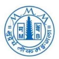 Bank of Maharashtra Jobs