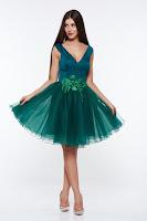 rochie-de-seara-verde-1