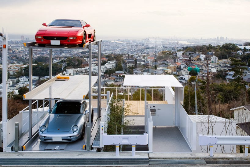 http://okoknoinc.blogspot.com/2014/01/japanese-home-with-3-car-lift.html
