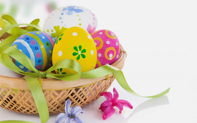 Happy Easter Monday Clip Art, Images, HD Wallpapers for Free Download