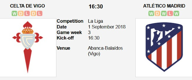 celta-vigo-vs-atletico-madrid-online