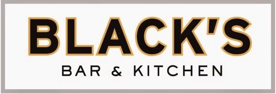 Black S Bar Kitchen Bethesda Maryland