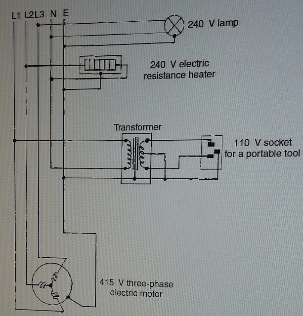 Single Phase Motor 5 Wires No Diagram Help Share The Knownledge