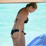 Kate Upton En Bikini Nos Deja Sin Palabras. Foto 6
