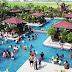 Magnet Taman Wisata Hud Hud Rengasdengklok Karawang di Hari Idul Fitri Diserbu Ribuan Pengunjung