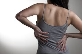 women aging lower back center 1