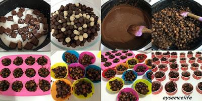 cikolata-cocopops