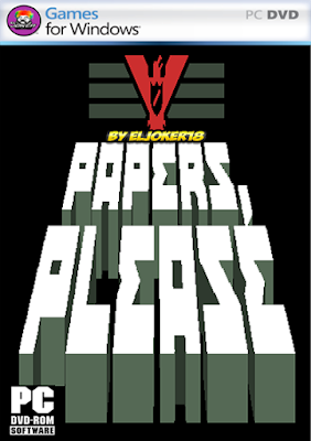 papers please download free mega