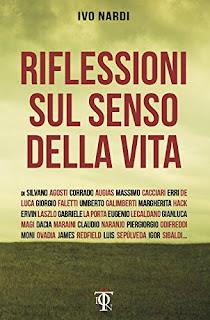 Riflessioni Sul Senso Della Vita Di Ivo Nardi PDF