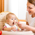 Best Nutrition For Mom and Baby