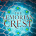 """The Lemorian Crest"" by Hannah L. Clark Cover Reveal"