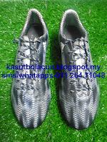 http://kasutbolacun.blogspot.my/2017/01/adidas-f50-adizero-fg_15.html