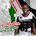Download Mp4 | Bro Philip Munyao - A Better Kenya | Official Video [Gospel]