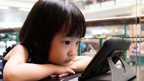 7 Things Needs To Be Done When Children Are Invited To Join Momo Challenge / Photo: Thinkstock - Hai Bunda