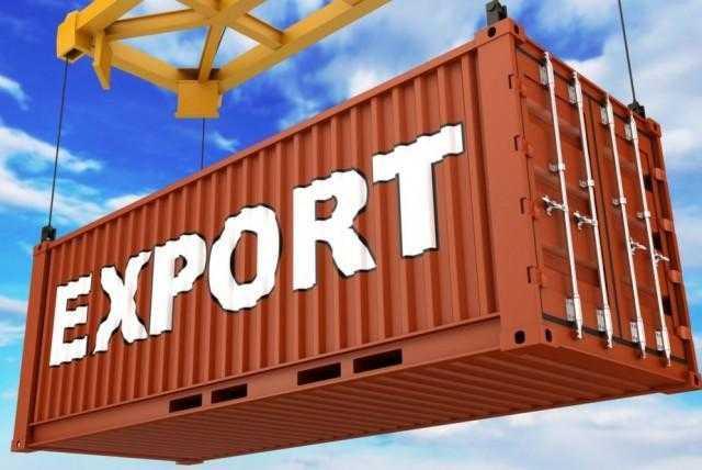 Δωρεάν σεμινάριο εξαγωγών στο Επιμελητήριο Αργολίδας