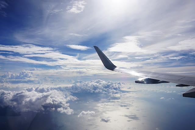 Trasferirsi all'estero