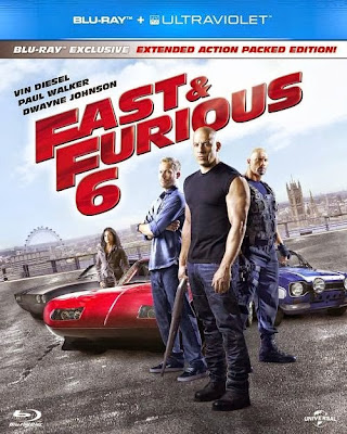 Fast & Furious 6 2013 Dual Audio BRRip HEVC Mobile 150MB, Hollywood mobile movie fast and furious 6 2013 hindi dubbed hd hevc mobile format 100mb free download https://world4ufree.ws