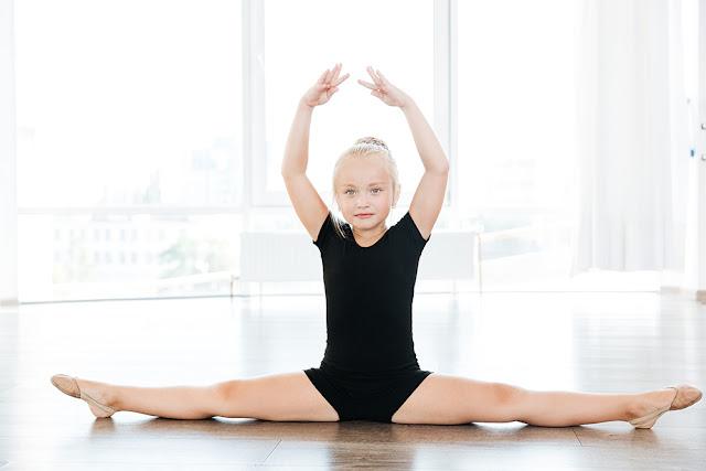 Cum gestionam activitatile extrascolare ale copiilor