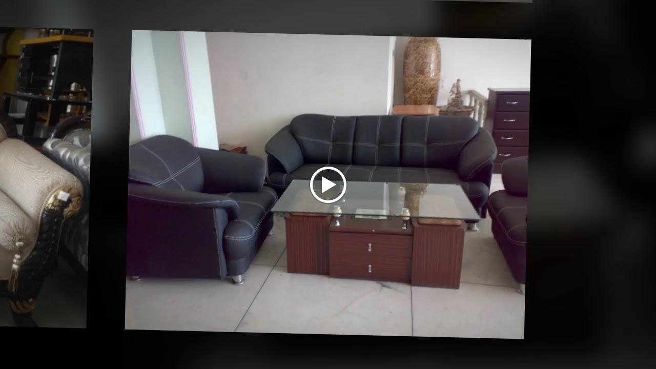 Latest Furniture Sofa Designs Best Shop For Wooden