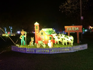 Jamshedpur Jubilee Park 3rd March Lighting 2018 Jubli Park, Light  founders day firm cartoon