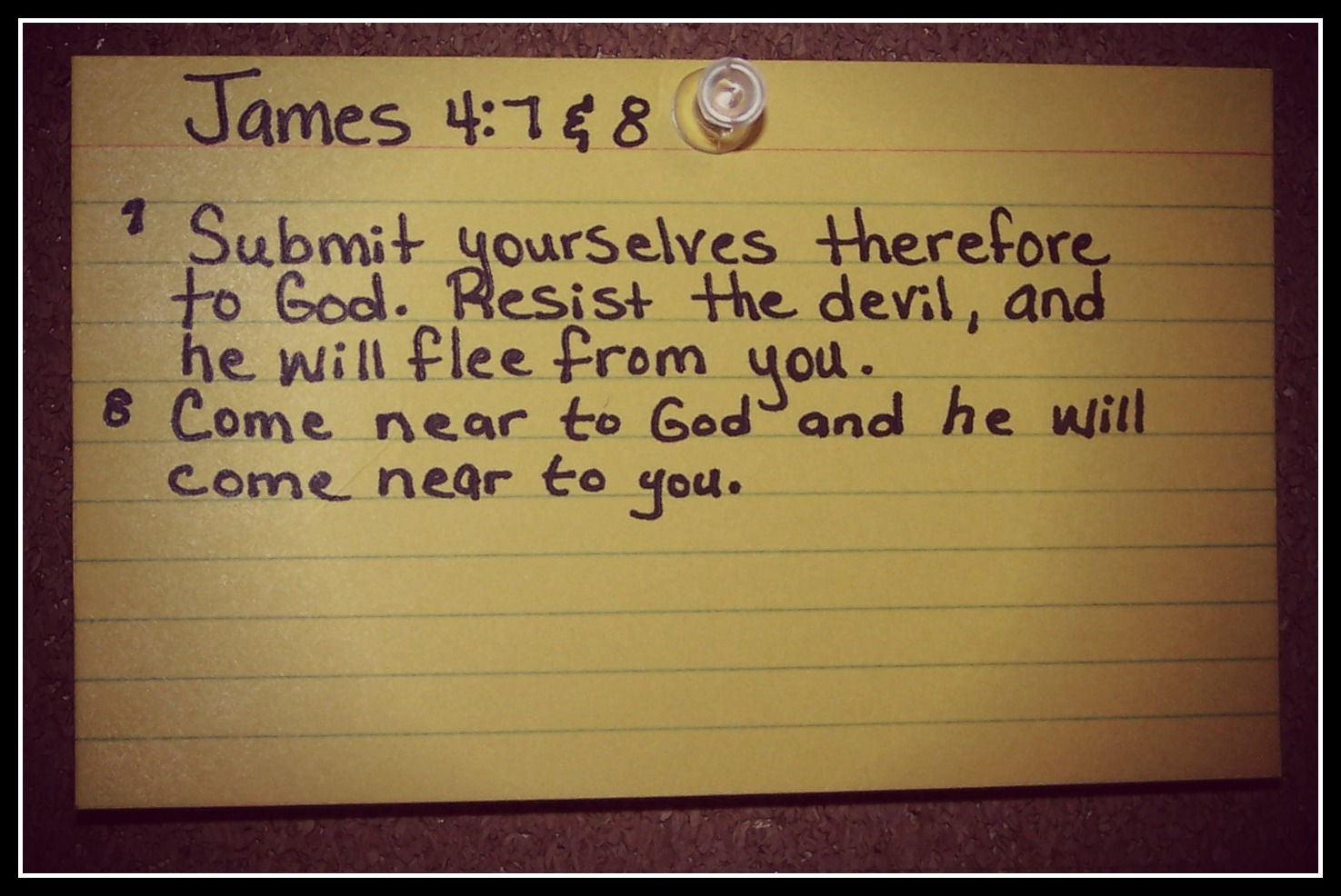Bible Quotes About Helping People: Bible Verses About Helping Others