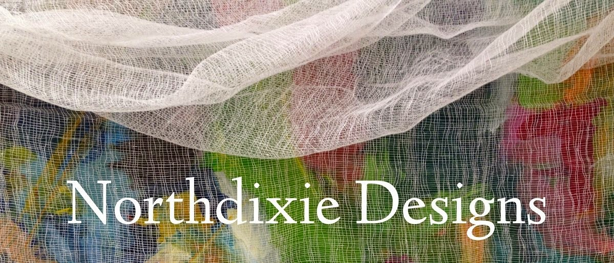 Northdixie Designs