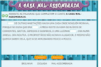 http://www.aprimora.educacional.com.br/Aprimora/por064/Atividade.html?idativ=1&idsessao=0&modo=n&auxilio=1
