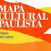 Artes Plásticas de Avaré é representada no Mapa Cultural