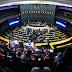 Câmara Federal conclui votação e aprova PEC 241