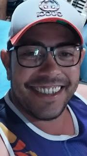 Resultado de imagem para FOTOS JOÃO PAULO ASSARÉ
