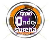 Radio Onda Sureña en vivo