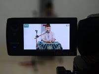 Gus Sholah: Indonesia Sudah Terjajah Secara Ekonomi dan Budaya