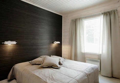 Bedroom Ideas: Bedroom Wall Lighting for your home ...