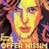 DJ Roger Paiva - Offer Nissim Special 8