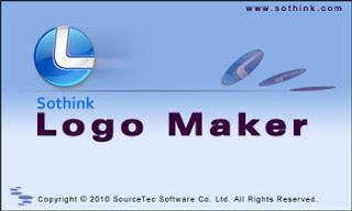 Download Logo Maker Pro Pc