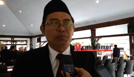 dr. Indrayudi