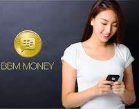 Kemudahan dan Keamanan Bayar Belanja Online Anda Dengan BBM Money