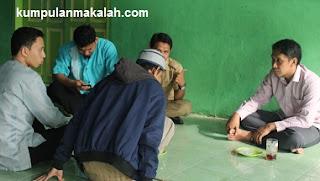 Makna Baik dan Buruk dalam Pandangan Islam