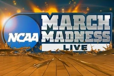 March Madness 2016 Live Streaming