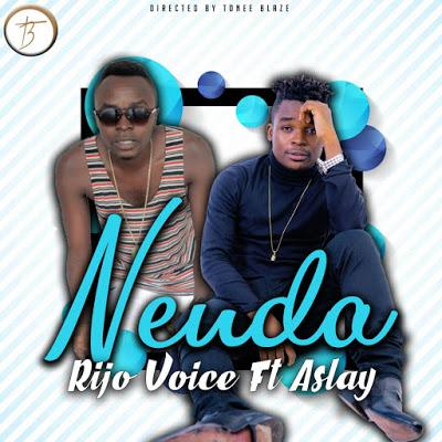 Download Mp3   Rijo Voice ft Aslay - Nenda
