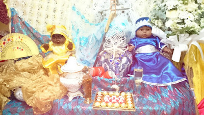 tarot barato visa, tarot con visa, tarot económico visa, Tarot Muy Económico, tarot visas baratas, videntes buenas.,  Mitologia yoruba en tarot economico por visa