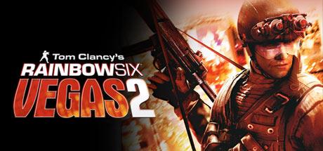 descargar Tom Clancy's Rainbow Six Vegas 2 PC Full Español 1 link mega