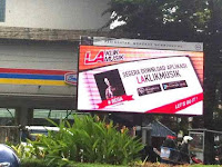 Sandiaga Uno Tangkap Basah Djarot Tak Ciptakan Persaingan Usaha Sehat Jelang Lengser Terkait Reklame