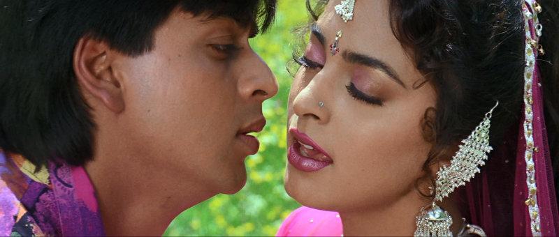 Hindi hd mkv video song download transferseven.