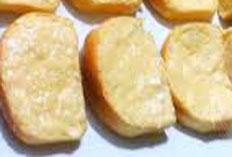 Resep praktis (mudah) roti sisir spesial (istimewa) enak, legit, lezat