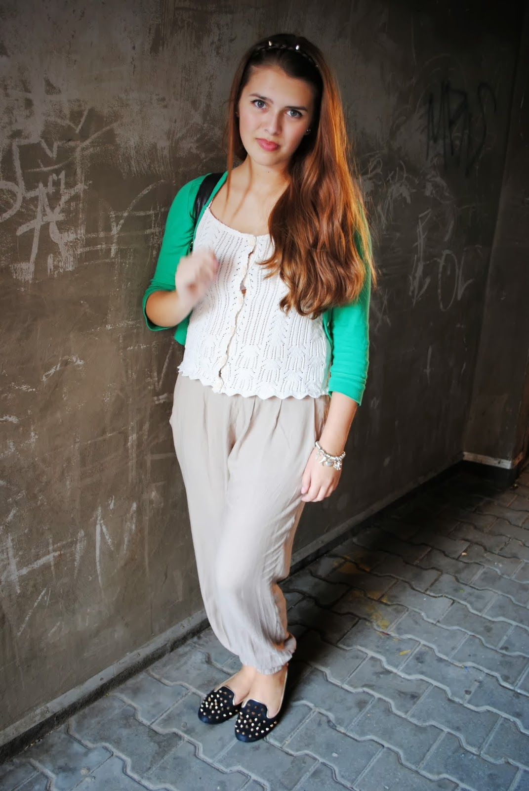 Outfit_6