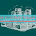 Methods to Estimate Black Money