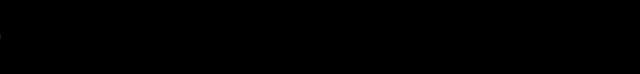 converse-logo-2017