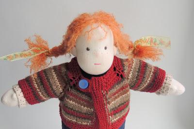 косички toy.jpg doll.jpg игрушка, вальдорфская кукла, игрушки ручной работы купить игрушку ручной работы #toy #waidorf #doll #куклы #игрушки
